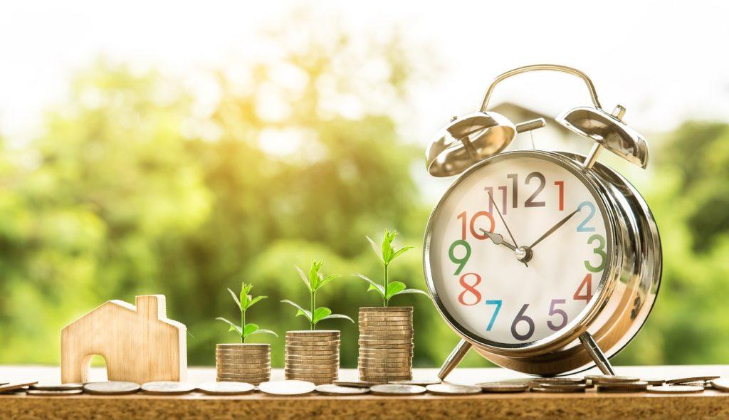 4 reasons to buy residential properties in Kolkata Now